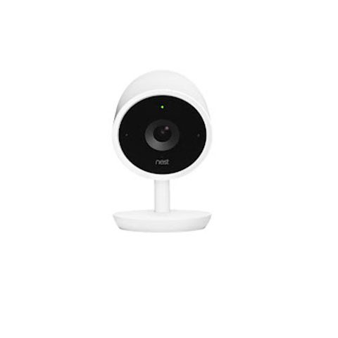 Nest-Cam-Indoor-Thumbnail-1