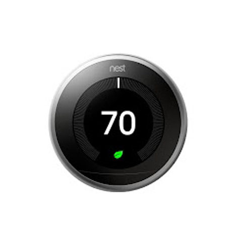 Nest-Learning-Thermostat-Thumbnail