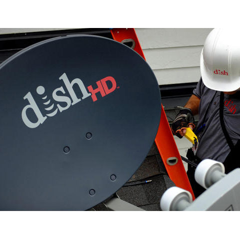 dish and cable 2